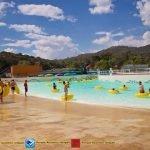Balneario Ixtapan