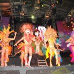 mazatlan-carnaval