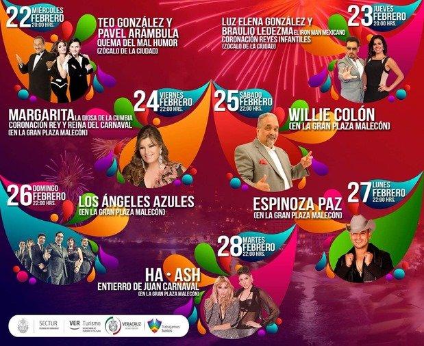 veracruz2017