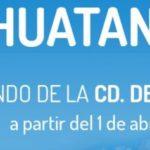 mx-zihuatanejo