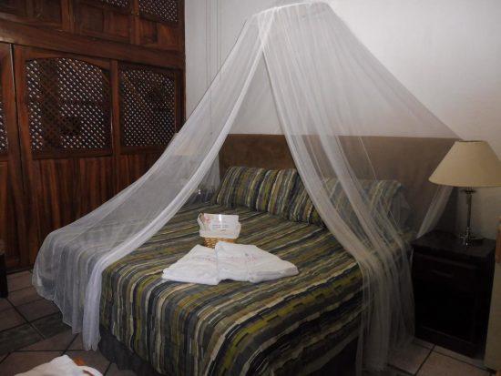 Hostal en Puerto Vallarta